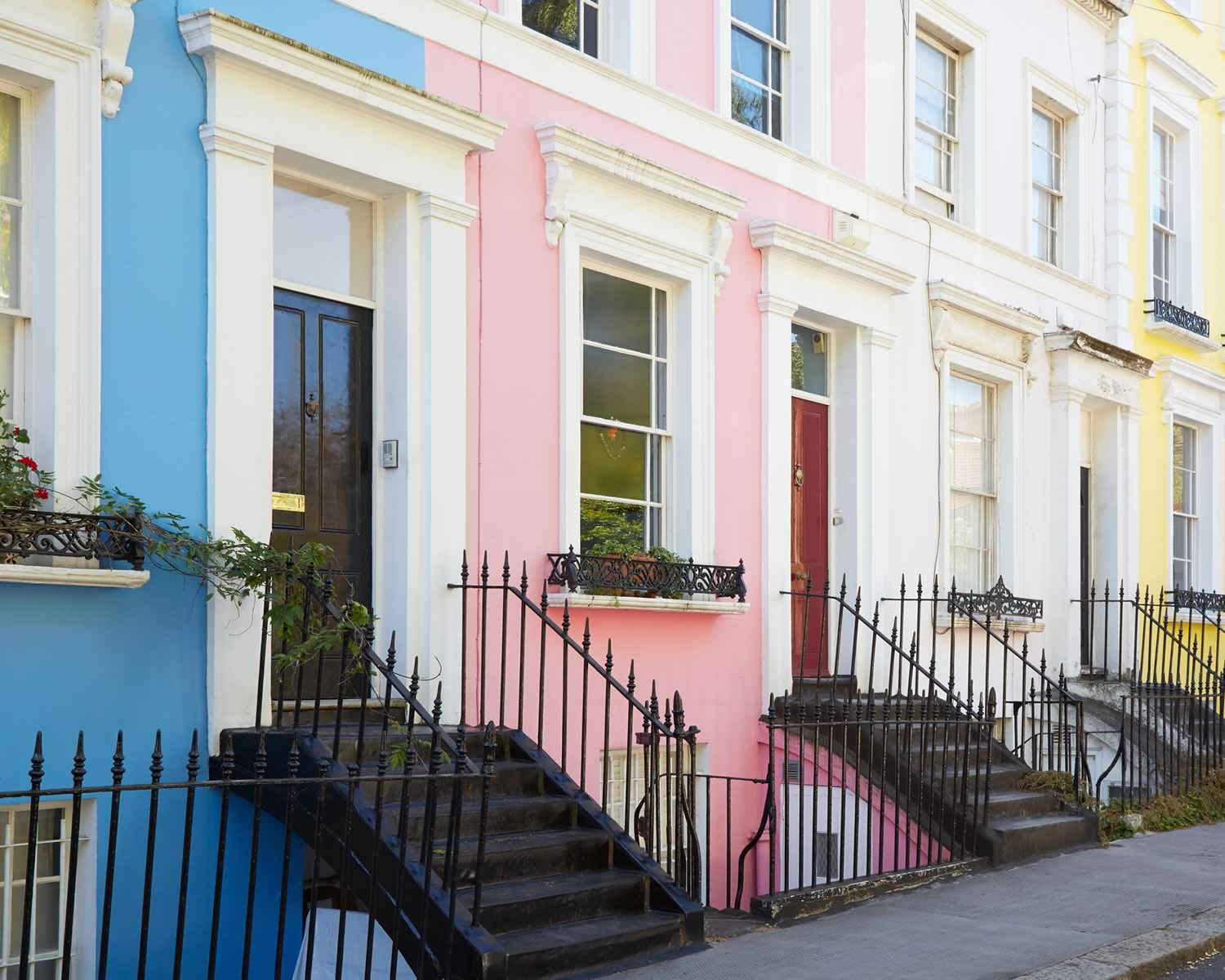 Five Crucial Tips When Remortgaging