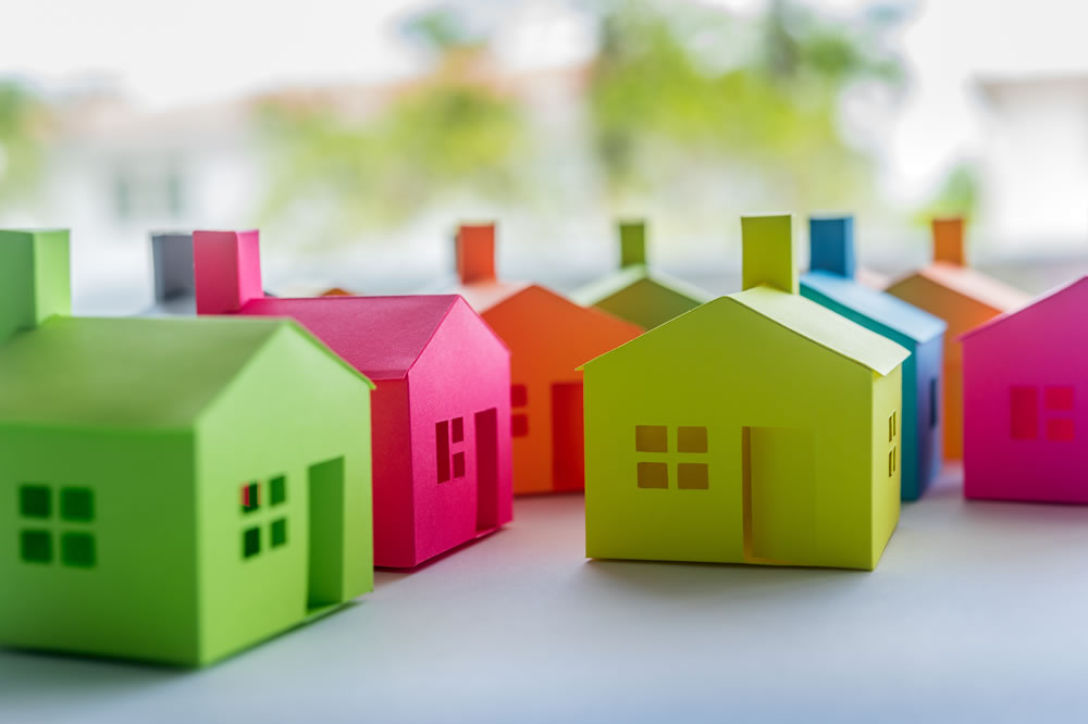 Spotlight on Suttons – Did you know we do mortgages?