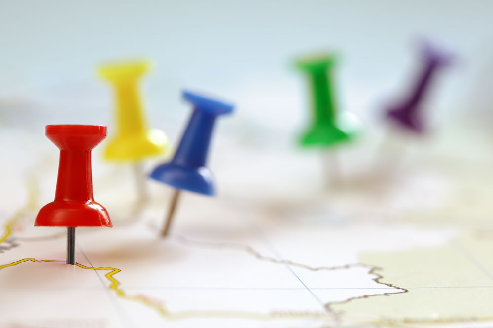 How to Find a Good Local Financial Adviser in Cheshire