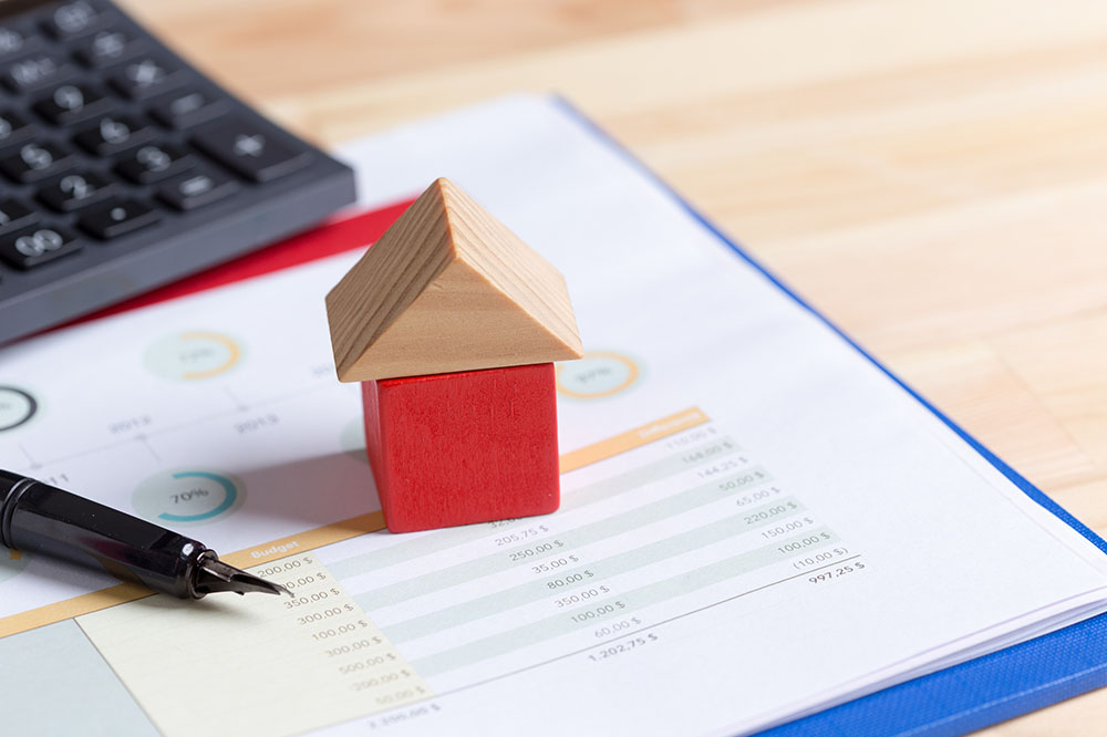 Choosing the right mortgage for you: The devil is in the detail